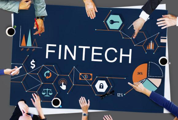 I dieci punti del Manifesto sul Fintech