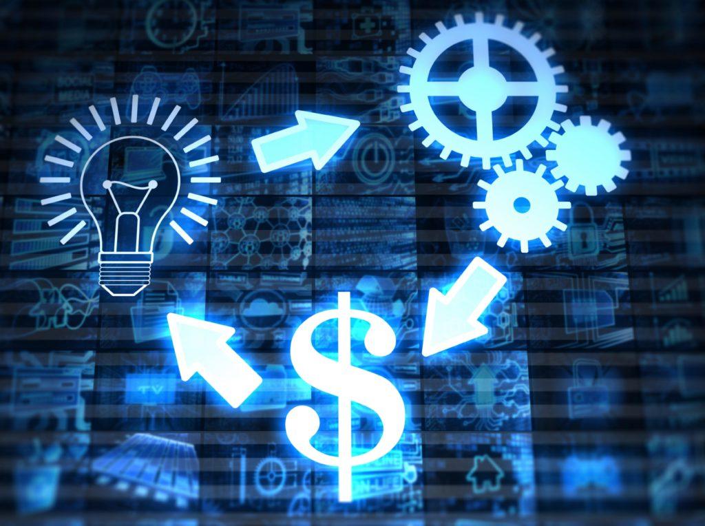 Per Crif il Fintech deve garantire servizi, regole e rischi uguali per tutti