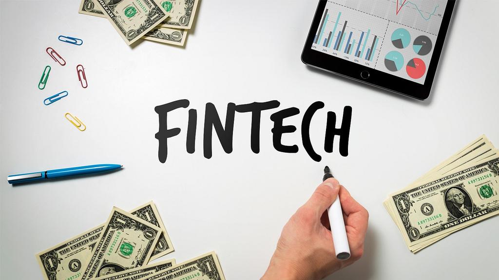 Il Fintech Trasforma Anche Il Mondo Del Credito