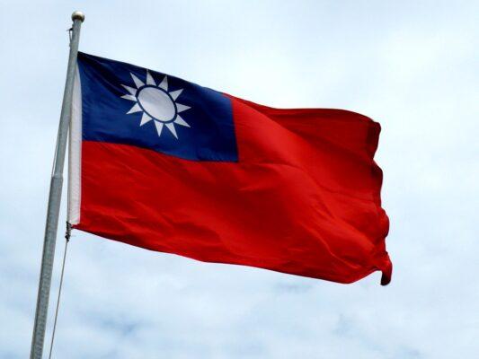 Filippine Taiwan