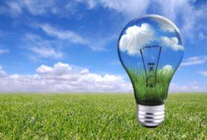 fonti-rinnovabili Eni