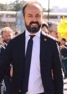 Gennarino Masiello