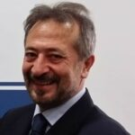 Francesco D'Arrigo