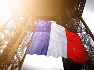 francia pandemia