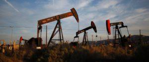 trump fracking