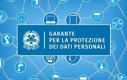 Telemarketing, dal Garante un alt a Vodafone
