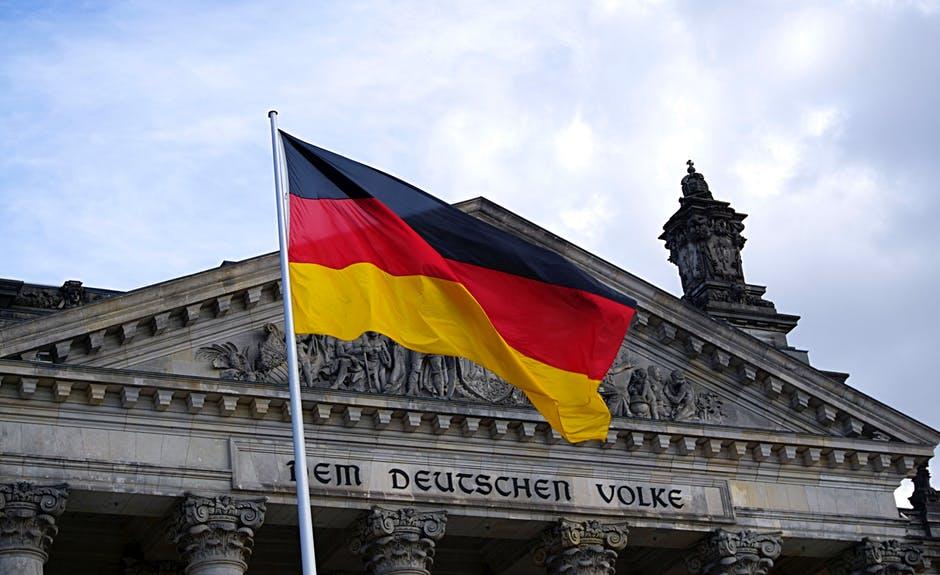 Germania Elezioni