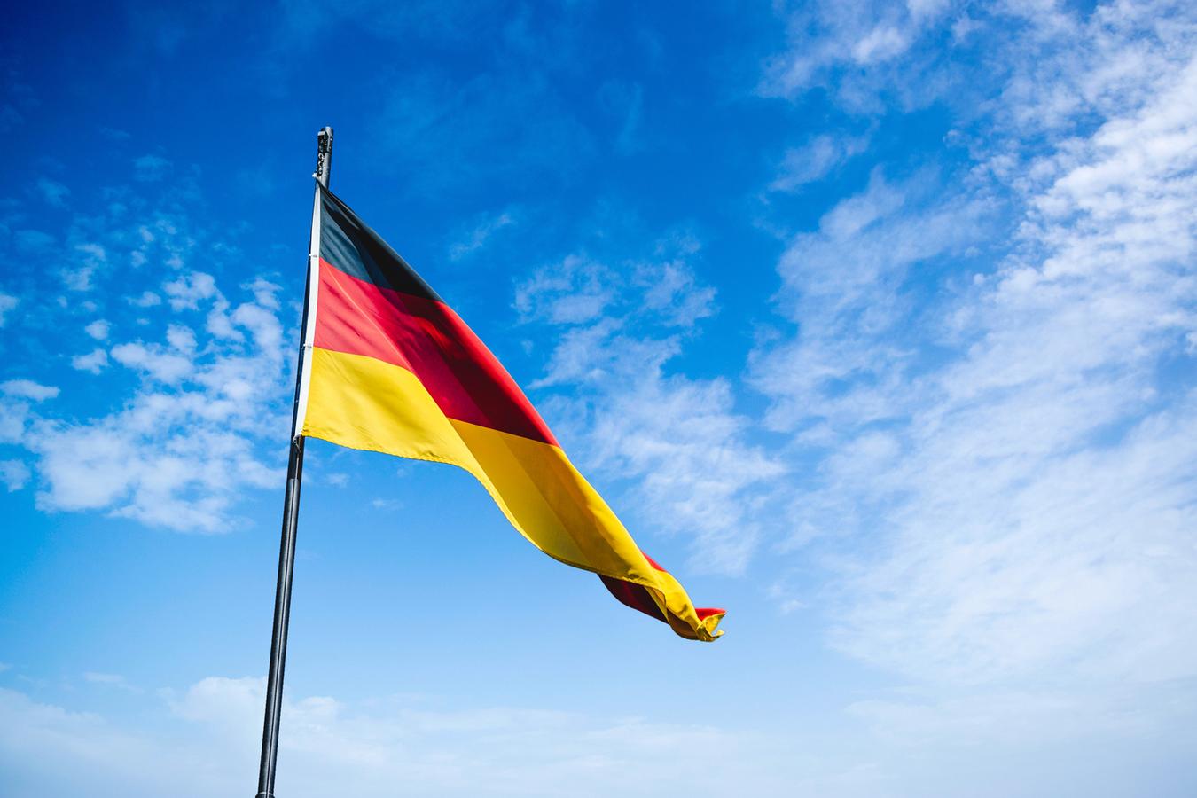Imprese Germania
