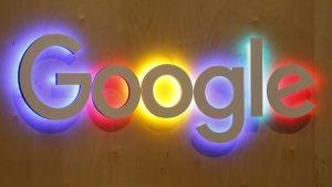 Google news showcase