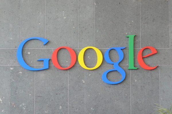 Google sito
