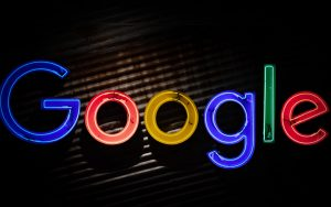 Google antitrust stati uniti