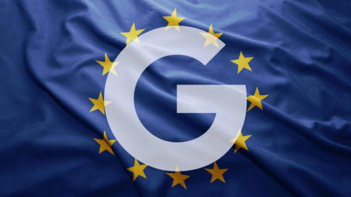 indagine Google