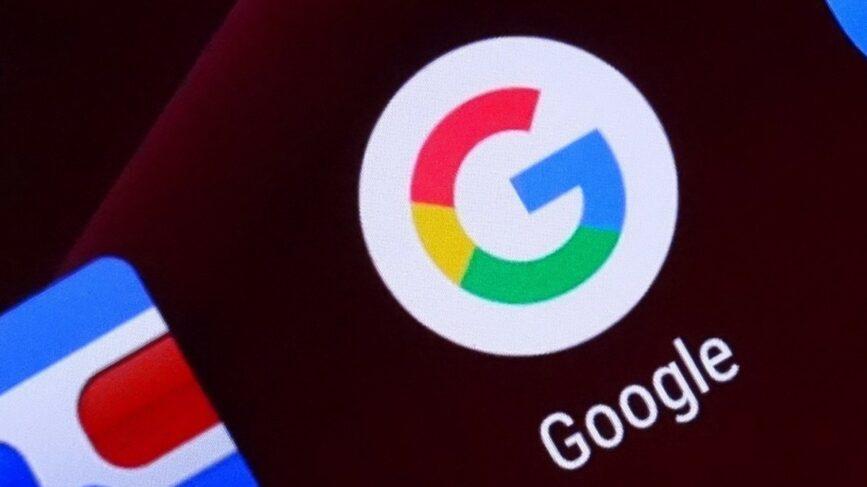 Google Corea
