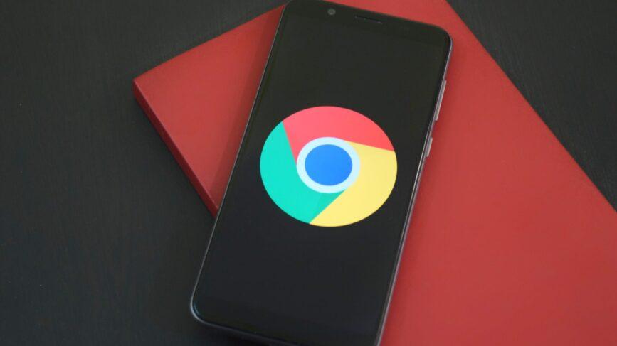 Google Chrome Cookie