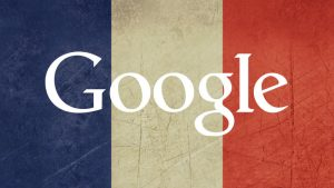 Google giornali