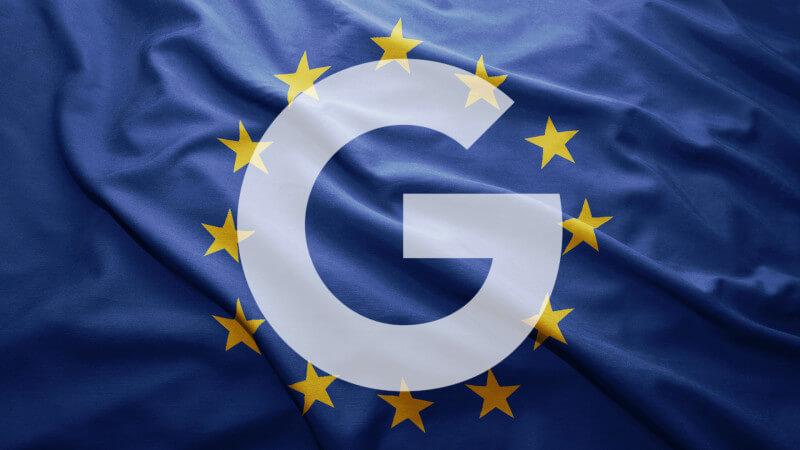Google DMA