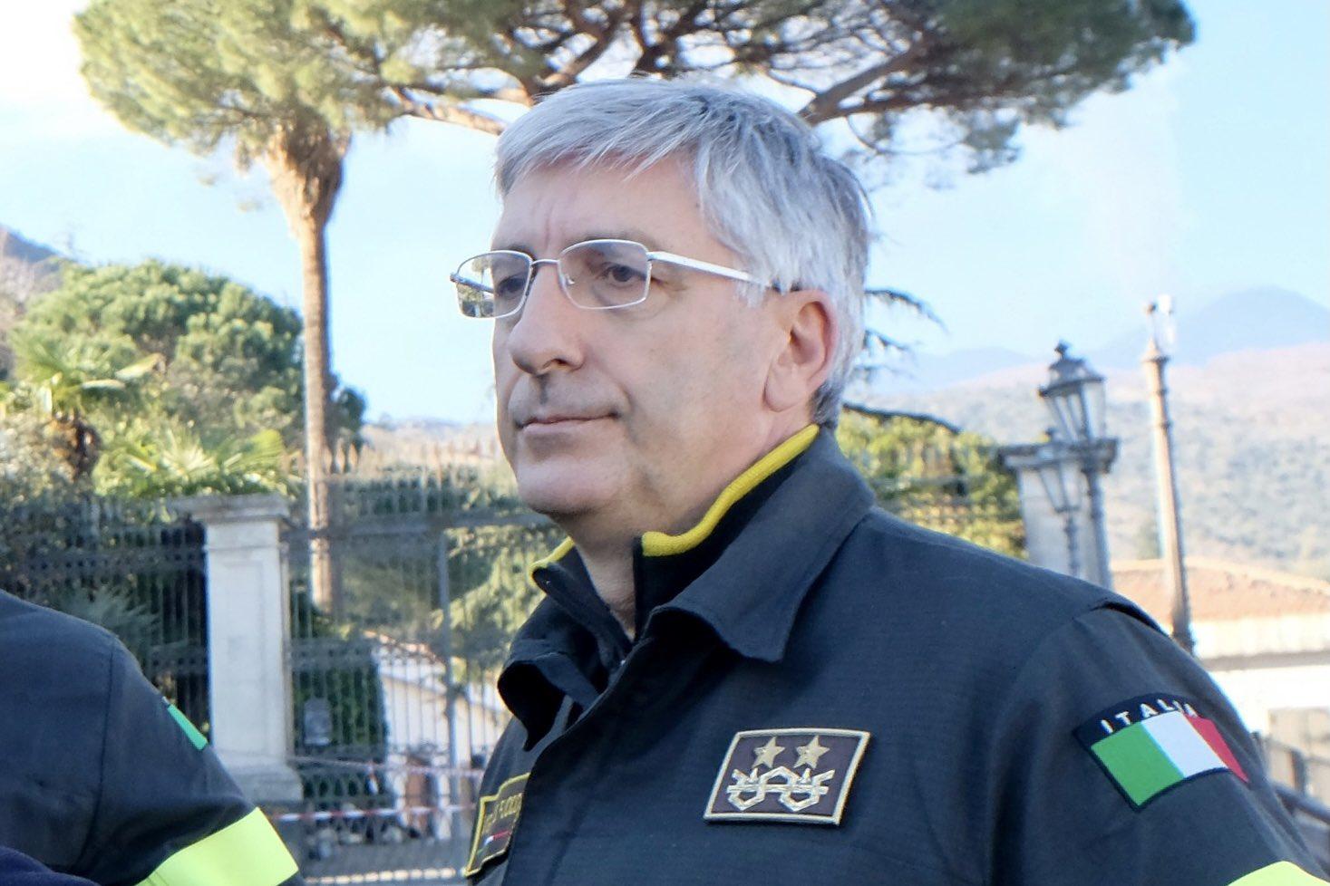 Guido Parisi