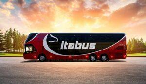 Itabus