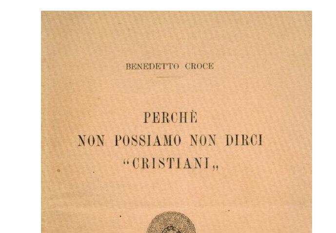 Cristiani