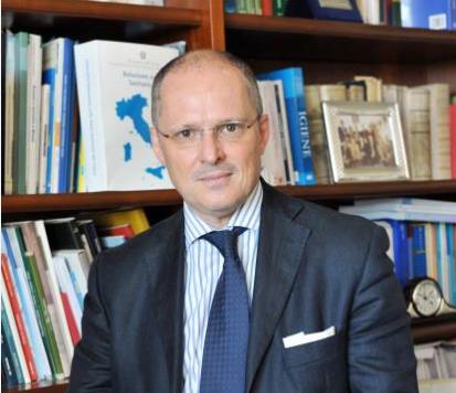 anticorpi monoclonali virologi maestri d'italia