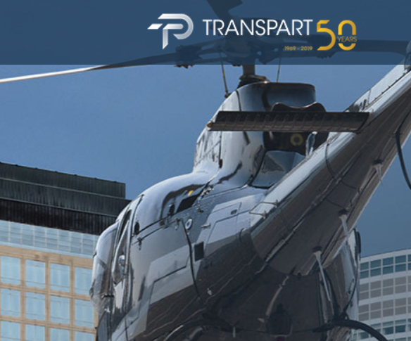Transpart