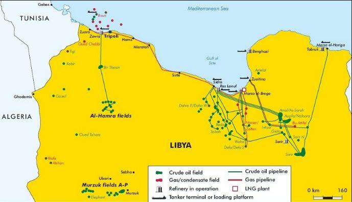 Immagine libia 1