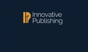 Innovative Publishing