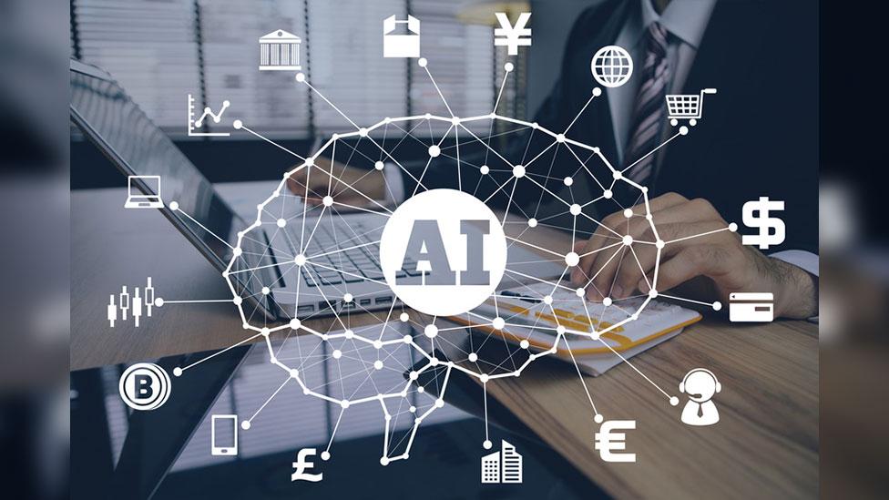 Tecnologia, l'UE fa passi da gigante con l'intelligenza artificiale
