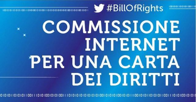 internet bill of rights