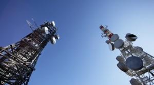 Torri Wind-3 Persidera Inwit Tim Vodafone
