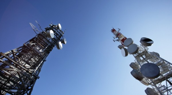 Torri Telecom