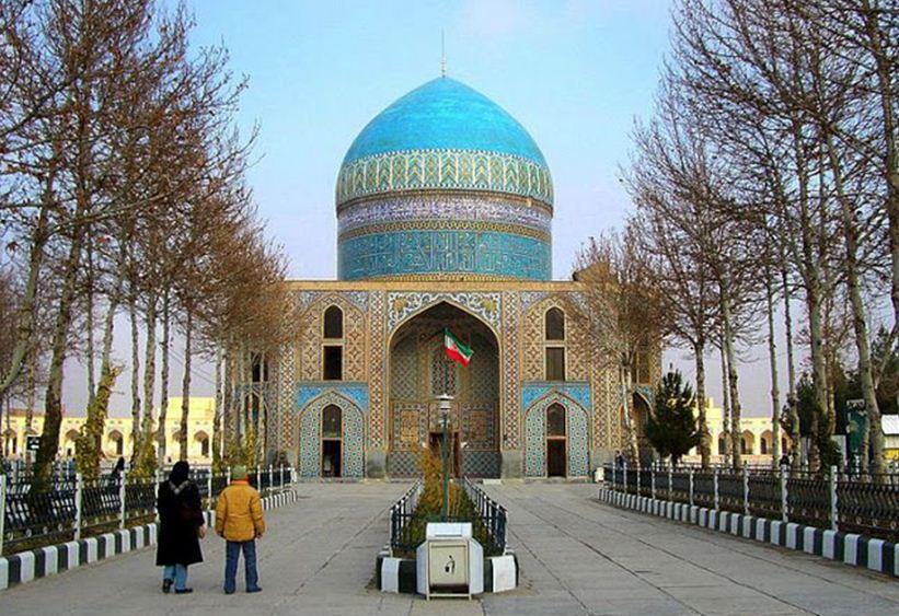 Iran, Da Sempre Un Rapporto Difficile Con L'Arabia Saudita