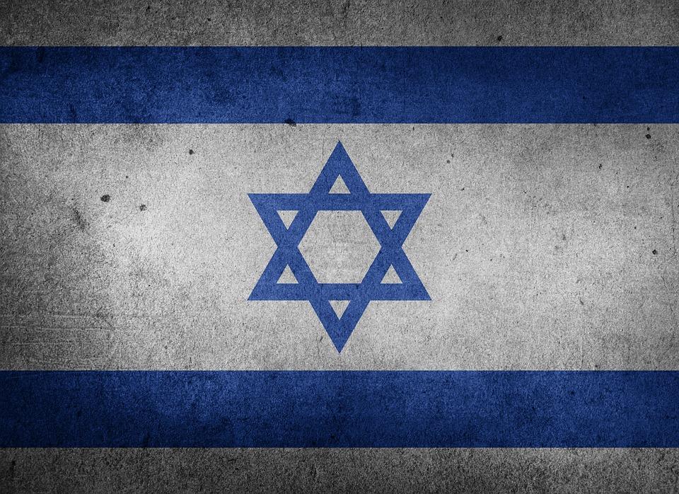 Marocco Israele