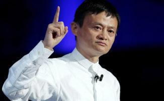 Robot A Lavoro: Come Vincere L'automazione, Secondo Jack Ma