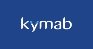 Kymab