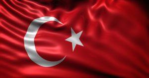 turchia mafia