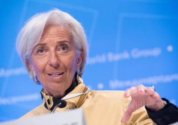 Bce Banca Generali