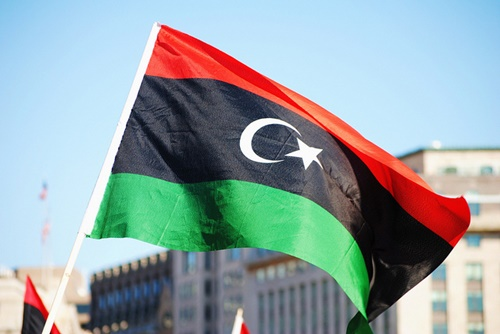 Onu Libia Italia