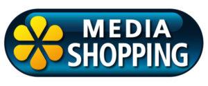 medishopping televendite Mediaset
