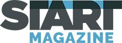 Startmag