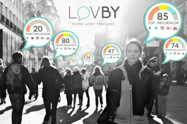 LovBy