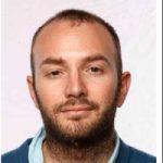 Luca Fortis