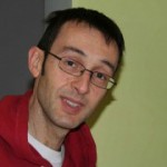 Maurizio Sgroi