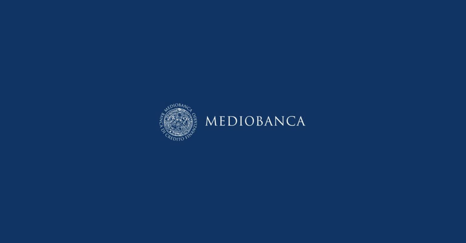 Mediobanca Mediolanum
