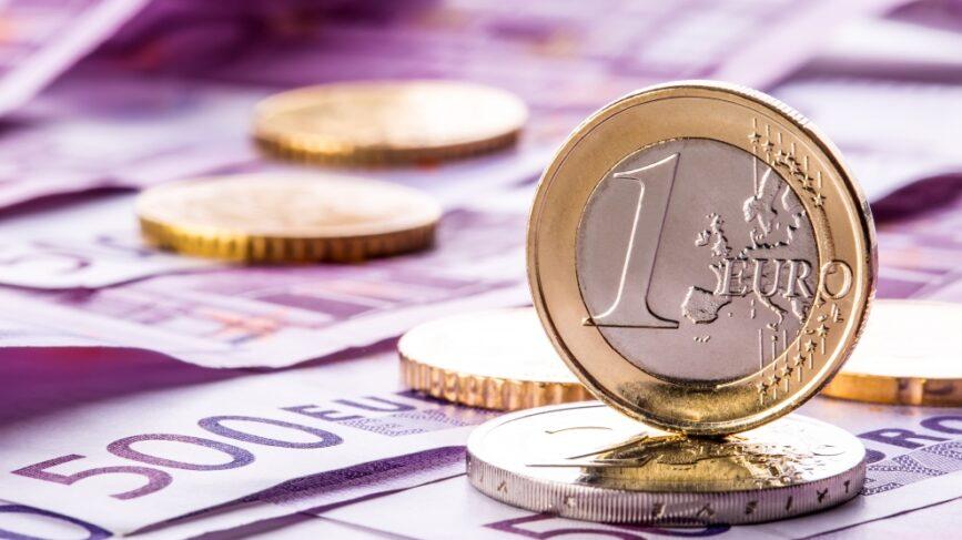 Debito Sovrano Europeo