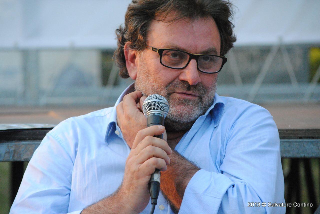 Luigi Corradi