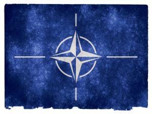Nato banca
