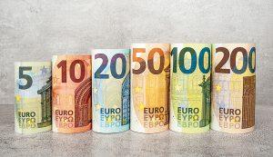 bonus 600 euro parlamentari professionisti eurobond