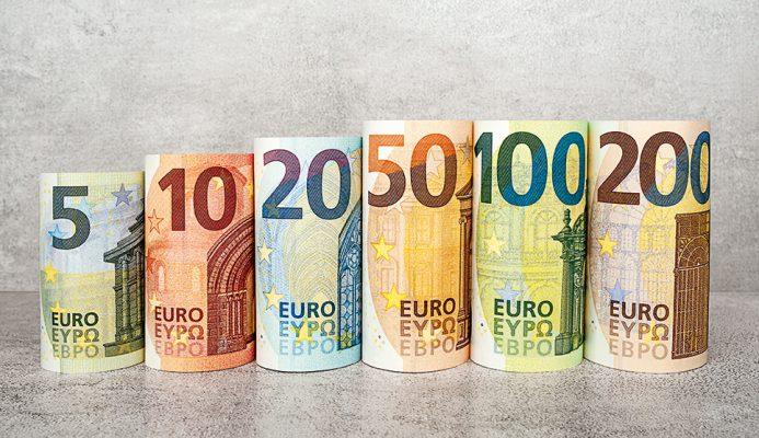 moneta bonus 600 euro parlamentari professionisti eurobond
