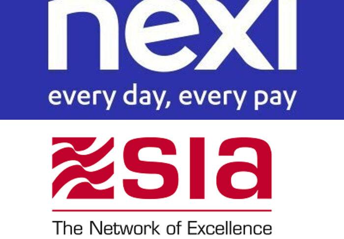 Nexi Sia